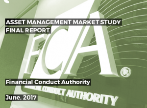 FCA: Asset Management Market Study