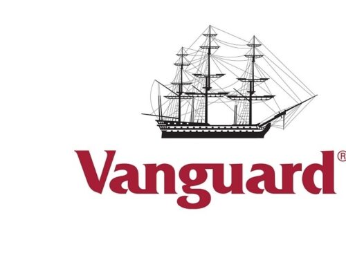How good are Vanguard's active funds?