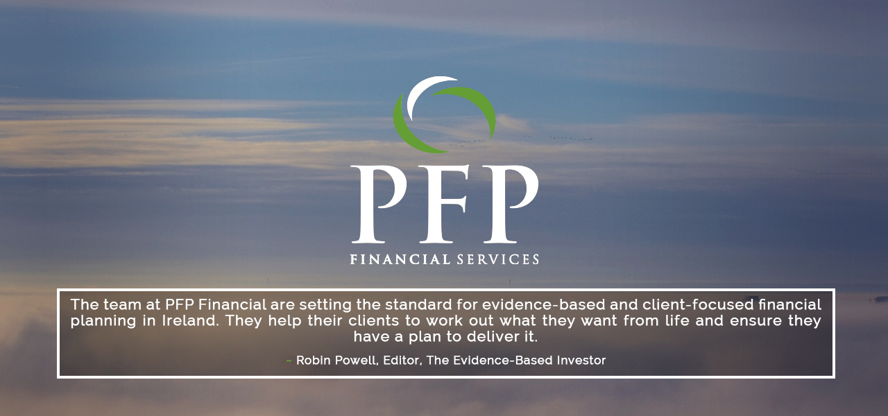 Strategic Partners - PFP Financial