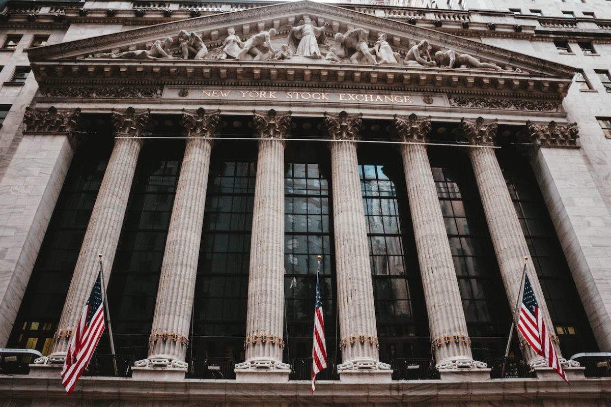 How and why do IPO stocks behave differently?