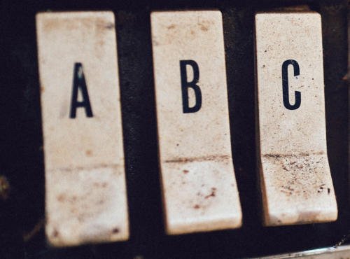 The ABC of investing