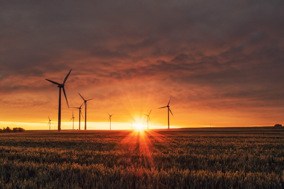 Fees crucial to ESG investing success —Morningstar