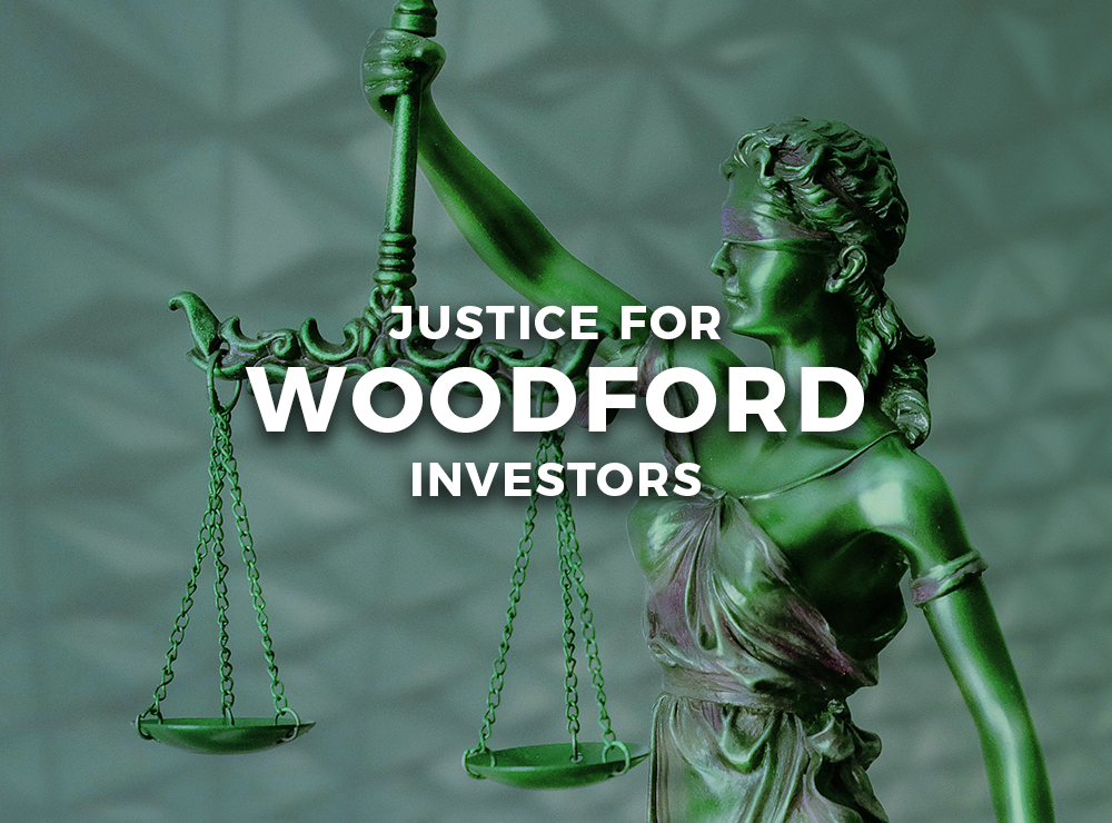 Four reasons why another Woodford scandal will happen