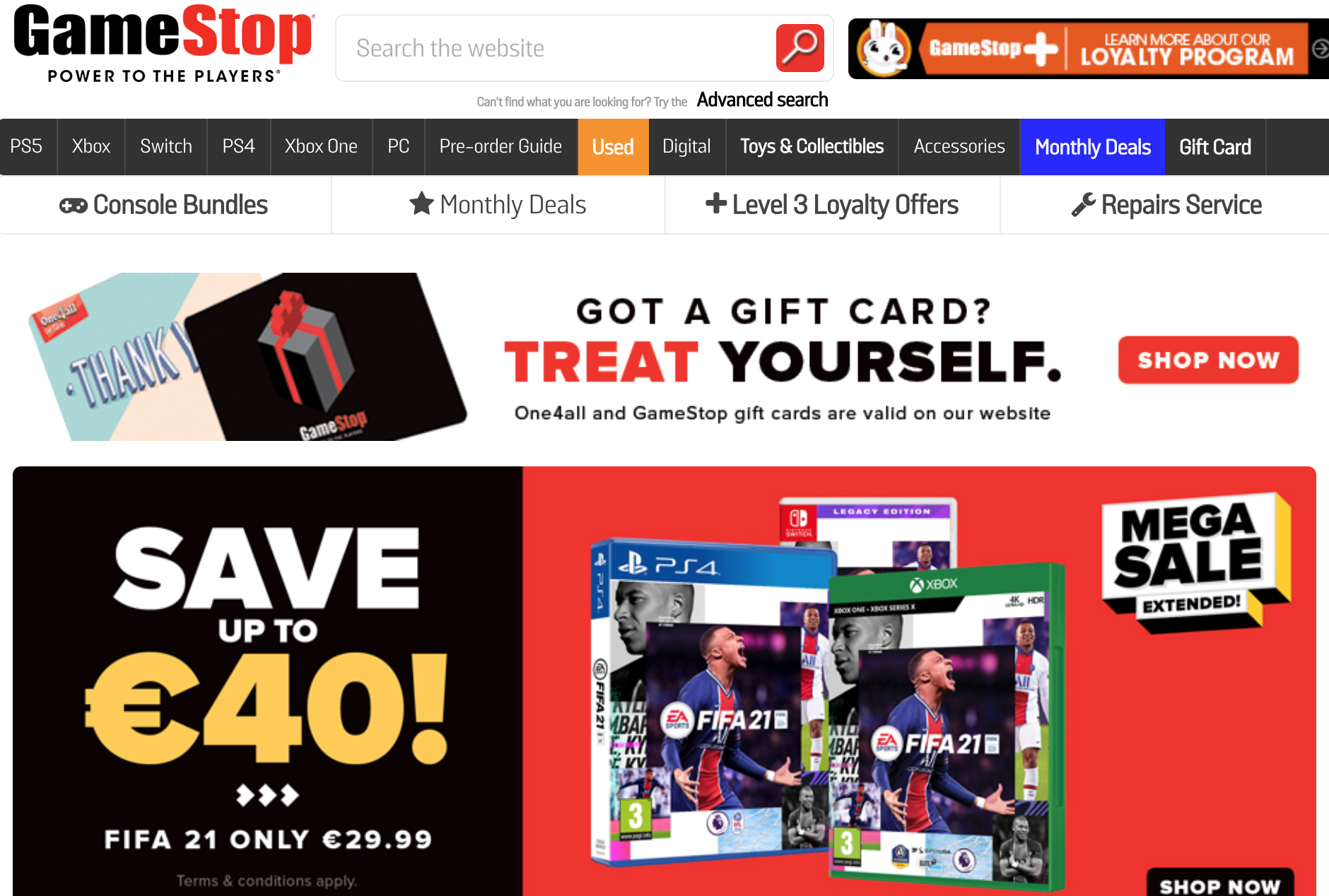 What does GameStop mean for market efficiency?