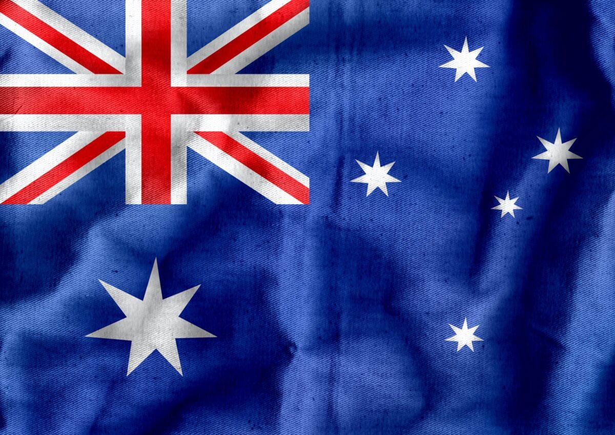 Australian investors deserve far better