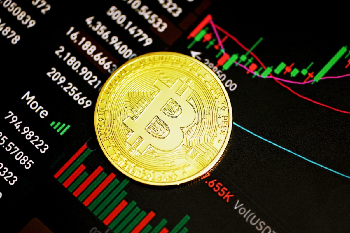 Cryptocurrencies: Do they serve the public interest?