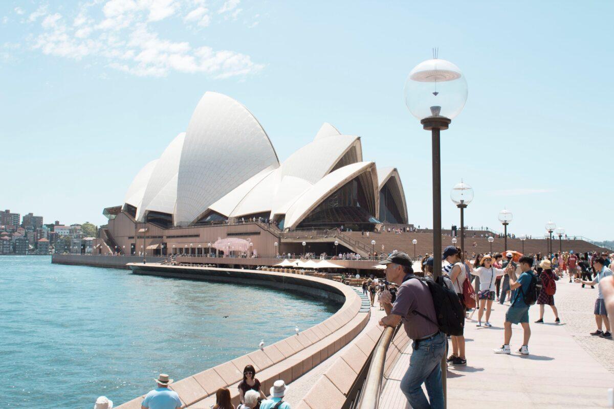 Is Australia's affordable advice dream fading?