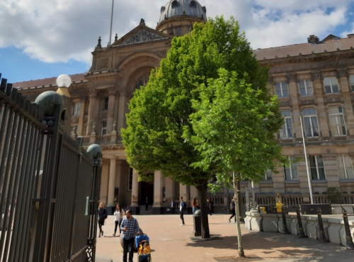 Why do councils waste so much money on pensions?
